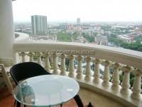 Sky Beach condos Для продажи и для аренды в  Вонгамат