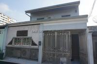 Soi Arunothai houses Аренда в  Центральная Паттайя