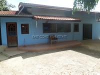 Soi Mor Dang Bang Saray houses Продажа в  Южный Джомтьен