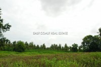 Land Soi Polo Club land Продажа в  Восточная Паттайя