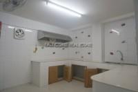 Soi Skaew Beach Guesthouse 855510