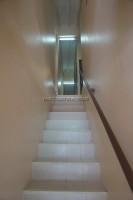 Soi Skaew Beach Guesthouse 855511
