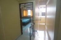 Soi Skaew Beach Guesthouse 855512