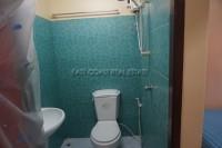 Soi Skaew Beach Guesthouse 855514