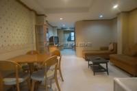 Soi Skaew Beach Guesthouse 855518
