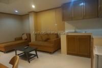 Soi Skaew Beach Guesthouse 855519