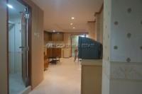 Soi Skaew Beach Guesthouse 855522
