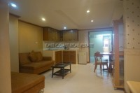 Soi Skaew Beach Guesthouse 855523