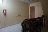 Soi Skaew Beach Guesthouse 855524