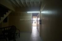 Soi Skaew Beach Guesthouse 855526