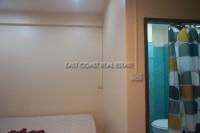 Soi Skaew Beach Guesthouse 855528