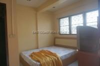 Soi Skaew Beach Guesthouse 855529