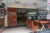 Soi Skaew Beach Guesthouse 85553