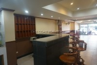 Soi Skaew Beach Guesthouse 85557