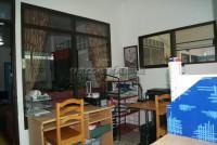 Soi Tam Jareun 8330