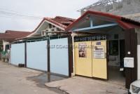 Soi Tam Jareun houses Продажа в  Восточная Паттайя
