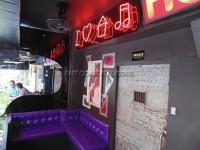 Soi Yamoto Bar & Guesthouse  Продажа в  Центральная Паттайя