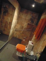 Soi Yamoto Bar Guesthouse 77335