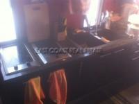 Soi Yamoto Bar Guesthouse 77338