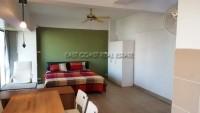 Sombat  condos Для продажи и для аренды в  Пратамнак