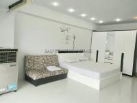 Sombat 2  condos Для продажи и для аренды в  Пратамнак