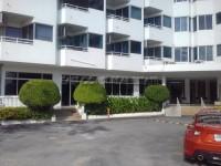 Sompong Condotel  Продажа в  Южный Джомтьен