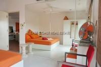 Sompong condos Для продажи и для аренды в  Южный Джомтьен