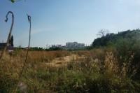 South Pattaya land Продажа в  Восточная Паттайя