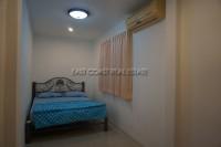 South Pattaya  734714