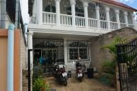South Pattaya  73472