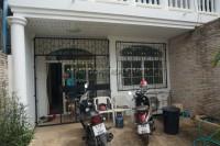 South Pattaya  73473