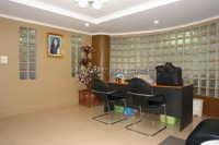 South Pattaya Shop house  727112