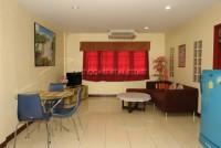 South Pattaya Shop house  727118