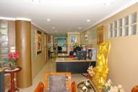 South Pattaya Shop house   Продажа в  Центральная Паттайя