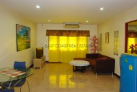 South Pattaya Shop house  727138