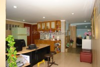 South Pattaya Shop house  72714