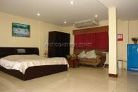 South Pattaya Shop house  727141