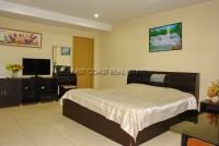 South Pattaya Shop house  727145