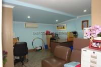 South Pattaya Shop house  72715