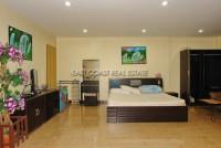 South Pattaya Shop house  727152