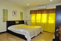 South Pattaya Shop house  727160