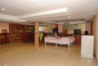 South Pattaya Shop house  727161