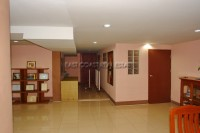 South Pattaya Shop house  727164