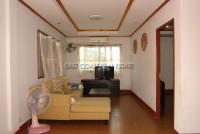 South Pattaya Shop house  727173