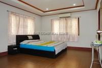 South Pattaya Shop house  727174
