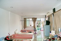 SpaMassage Soi Pattaya Park 790323
