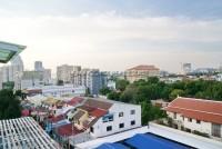 SpaMassage Soi Pattaya Park 790325