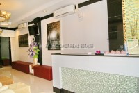 SpaMassage Soi Pattaya Park 79033