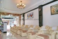 Spa&Massage; Soi Pattaya Park commercial Для продажи и для аренды в  Пратамнак