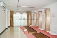 SpaMassage Soi Pattaya Park 79039